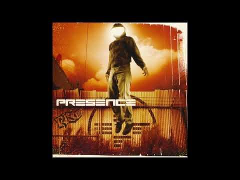 Presence - Rise (Full Album)