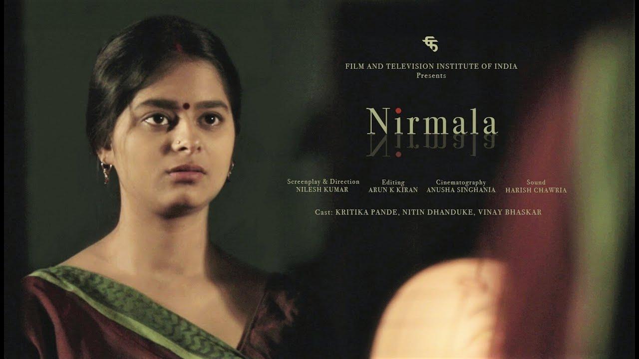 Download Nirmala | A Second Wife | Hindi Short Film