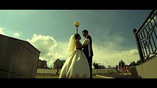 Свадьба Костанай 2018.  S.class Studio 87076638166 (Абылай Тумар)