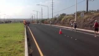 2012 Hawaii Ironman