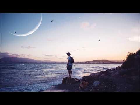 Aash Mehta (ft. Lydia Kelly) - Infinite Summers