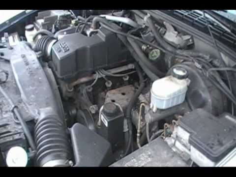 No HeadLight on my 1998 GMC Sonoma Can you help me ? - YouTube
