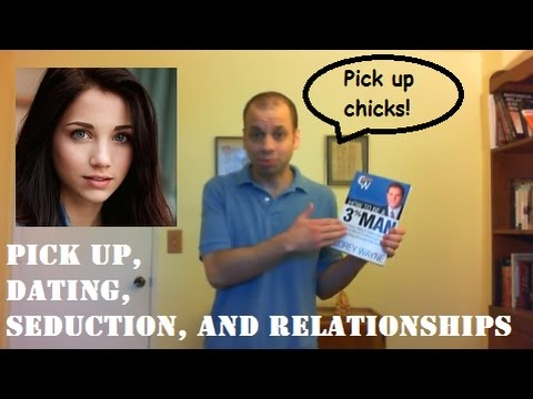 Why ( How to be a 3% Man) book by Corey Wayne, matters? from YouTube · Duration:  4 minutes 7 seconds