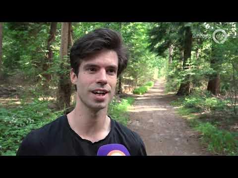 FLOOR HEEFT SUPER KLEURRIJK HUISWERK! - De Nagelkerkjes #165 from YouTube · Duration:  17 minutes 56 seconds
