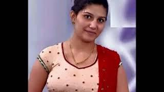 Teri ankhya ka yo Kajal mp3 new dj  song
