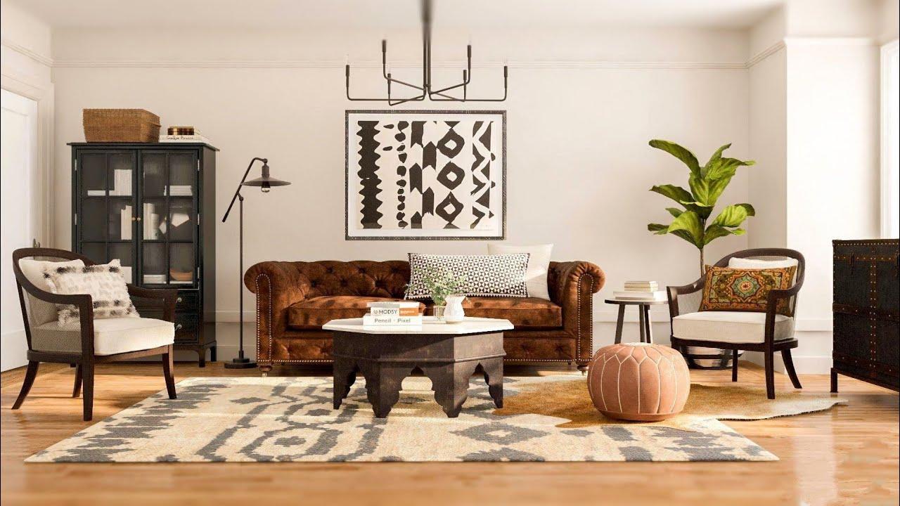 100 Cozy Small Living Room Interior Design Ideas Modern Home Decor Small Living Room Decoration Youtube