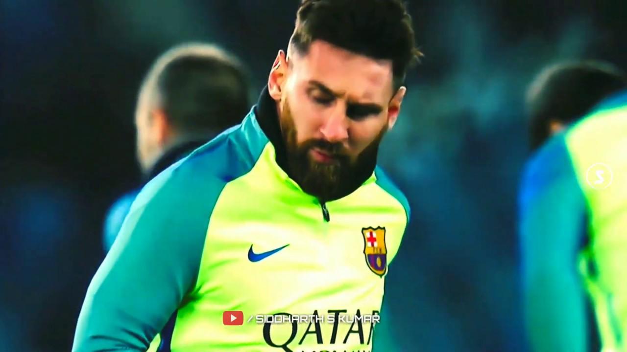 Lionel Messi New Whatsapp Status Video 2019 Fc Barcelona