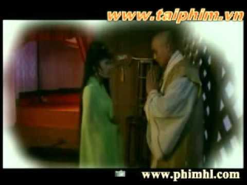 www.mtvhalong.com giai cuu phat to 03(00h30m01s-00h40m02s).flv