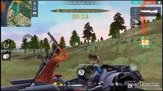 NUEVO MODO CARRERA MORTAL|Free fire|Games craft21|leer la descripcion