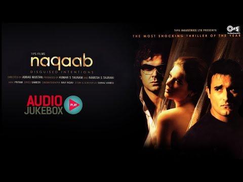 Naqaab Audio Songs Jukebox | Bobby Deol, Akshaye Khanna, Urvashi Sharma, Pritam