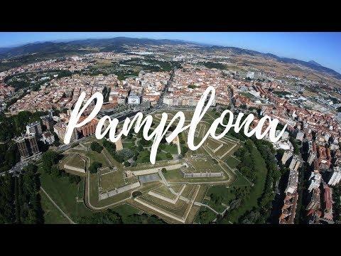 Pamplona | Pvera