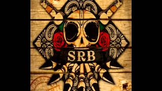 Master of Bazz @ The Best Of S.R.B.  2k13