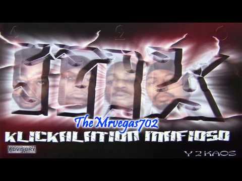 Murderous klick Ft. Clika One- Strugglin Hustlin mp3