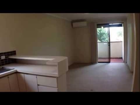 South Perth Rentals 2BR/1BA by Property Management in South Perth WA