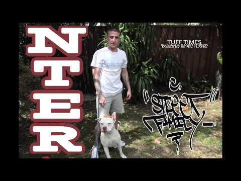 NTER - Tuff Times