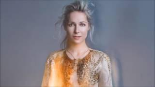 Lenna - Slingshot (Eesti Laul 2017)