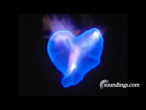 Radiant Healing Energy Music Playlist - Dean Evenson Music Mix