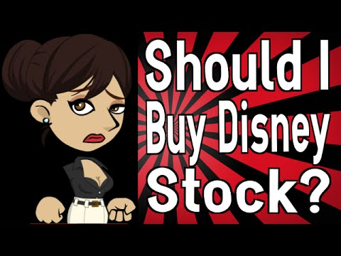 Should i buy stocks or options