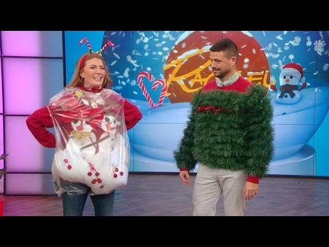 This-Dollar-Store-Ugly-Christmas-Sweater-Showdown-Will-Make-You-Laugh-Till-it-Hurts