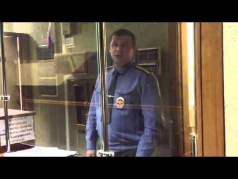 Новости Вологды и Вологодской области МК в Вологде и