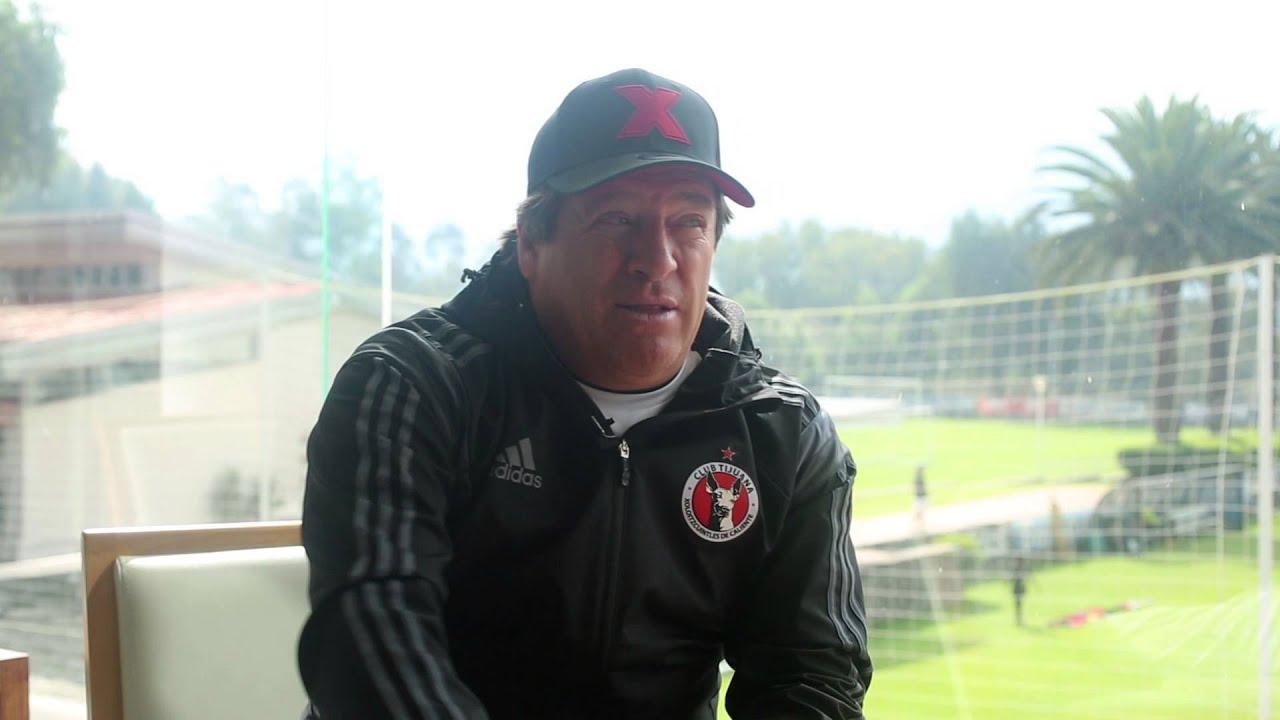 Radiografa de Tijuana rumbo al Apertura 2019 de la Liga MX