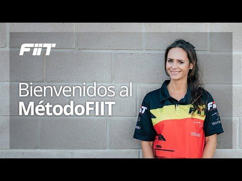 método-fiit