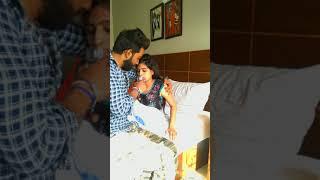 😭😭 Mere Ashq Keh Rahe Meri Kahani 😭😭 Heart Touching Video 😭😭 Tiktok Viral 🔥 Rahulians 🔥