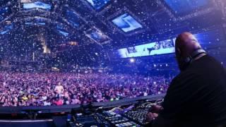 Carl Cox - Live @ Ultra Music Festival Miami 2017 Day 2