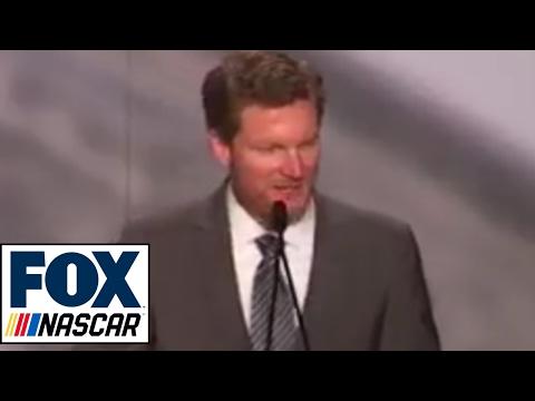 Dale Earnhardt Jr. to Retire at End of 2017 Season   FOX NASCAR