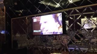 Đừng Hạng Phúc Em Nhé Remix | Chi Dân hát Karaoke