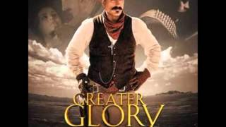 "For Greater Glory - ""Jose"