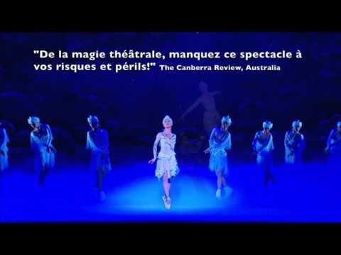 Jimmy Somerville - You make me feel - Les années bonheur - Patrick Sébastien - Livede YouTube · Durée:  5 minutes 59 secondes