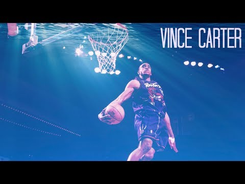 vince carter water Kodak Black Feat. NBA YoungBoy mix