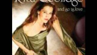 Watch Rita Coolidge The Ladys Not For Sale video