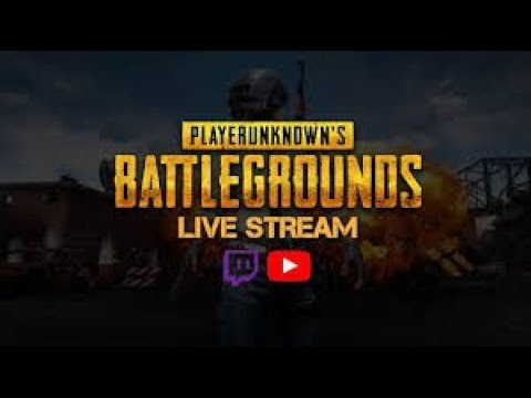 Download Not gonna stream for a while#carelessyt#pubgmobile