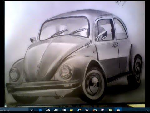 Ardie Ganz as well Vw Polo Gti Gets Diamond Matte Black Wrap Photo Gallery likewise Dsc Copy additionally Lykan Hypersport Teknik Ozellikleri as well Abandoned Vw Dealer. on volkswagen beetle car