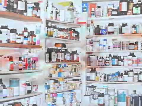 Formans Chemist - The pharmacy that cares