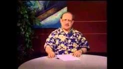 hqdefault - Joel Wallach On Diabetes