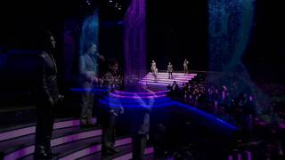 Il Divo The Winner Takes Il All (Va Todo Al Ganador)