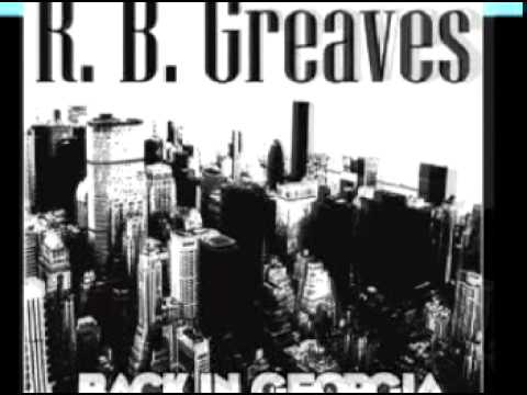 R.B.GREAVES-whiter shade of pale-1970