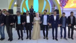 Adİl ErdoĞan Dİyarbakir Lİce DÜĞÜnlerİ   AĞir Delİlo