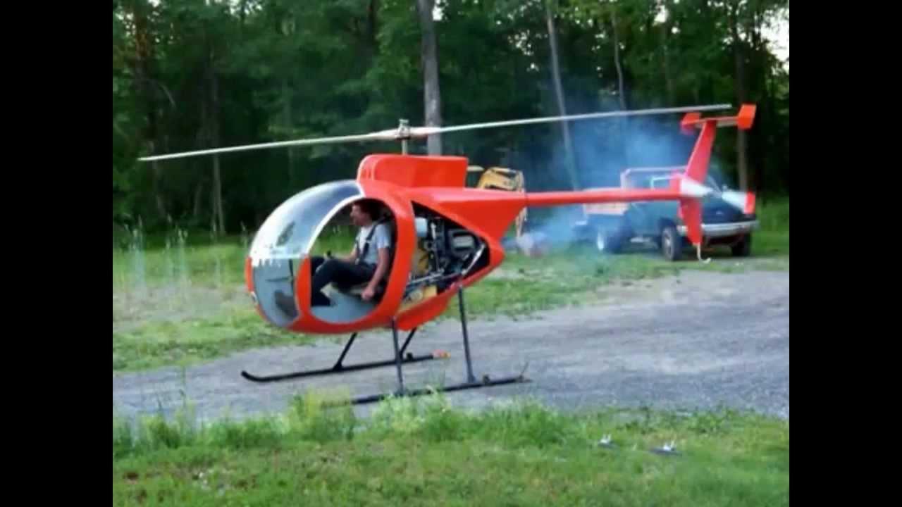 Самолеты вертолеты своими руками фото 545