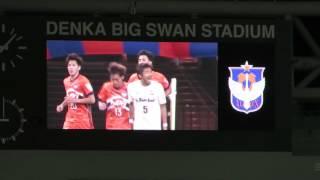 第97回天皇杯全日本サッカー選手権大会2回戦 vsバンディオンセ加古川(...