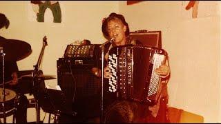 """Lenie Menten-""""Foxtrot Medley"""""""