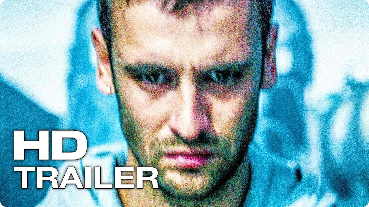 БИТВА Русский Трейлер #1 (2019) Риналь Мухаметов Drama Movie HD