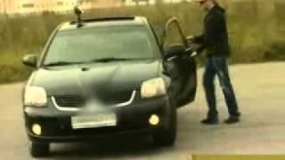 2006.11.04 Секреты Парковки