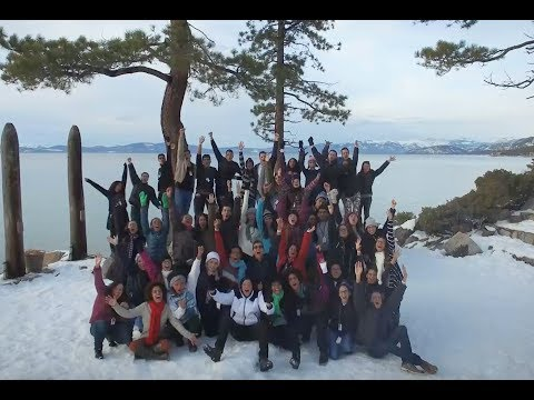 Youth Ambassadors Program: Brazil