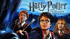 Harry Potter and the Prisoner of Azkaban (PC) - Full Game Walkthrough - No Commentary