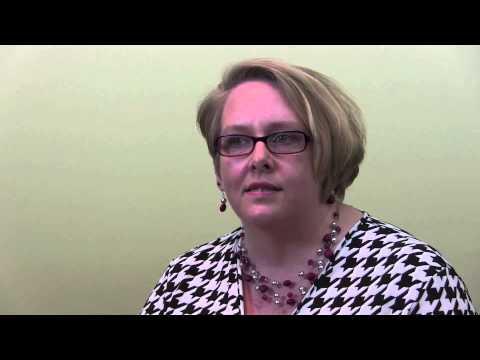 Columbia MO Family Eye Care - Client Testimonial - Eyedentity Eyewear - (573) 445-8780