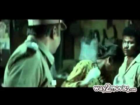 Yogi Tamil Movie Trailer